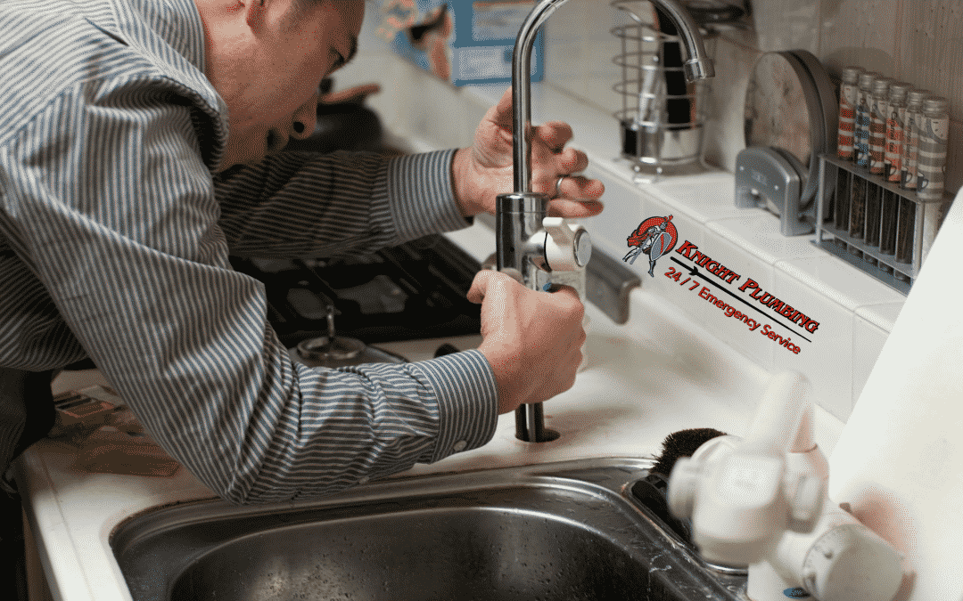 Affordable Plumbing Repairs You Should Be Getting