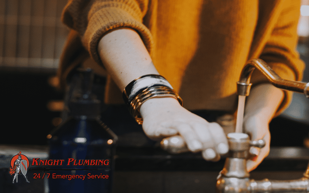 Your Fall Plumbing Checklist