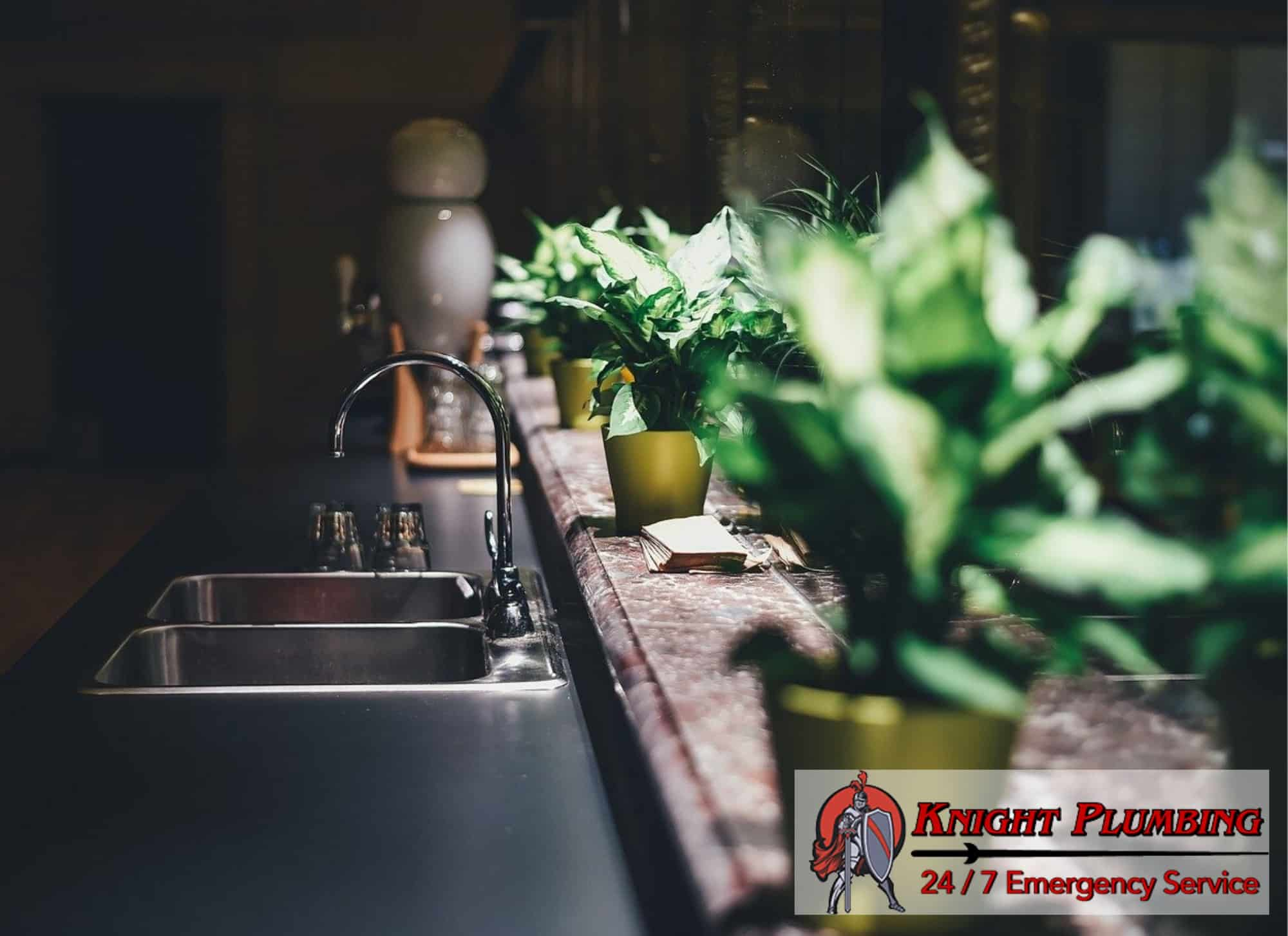 The Do's and Don'ts of Your Garbage Disposal