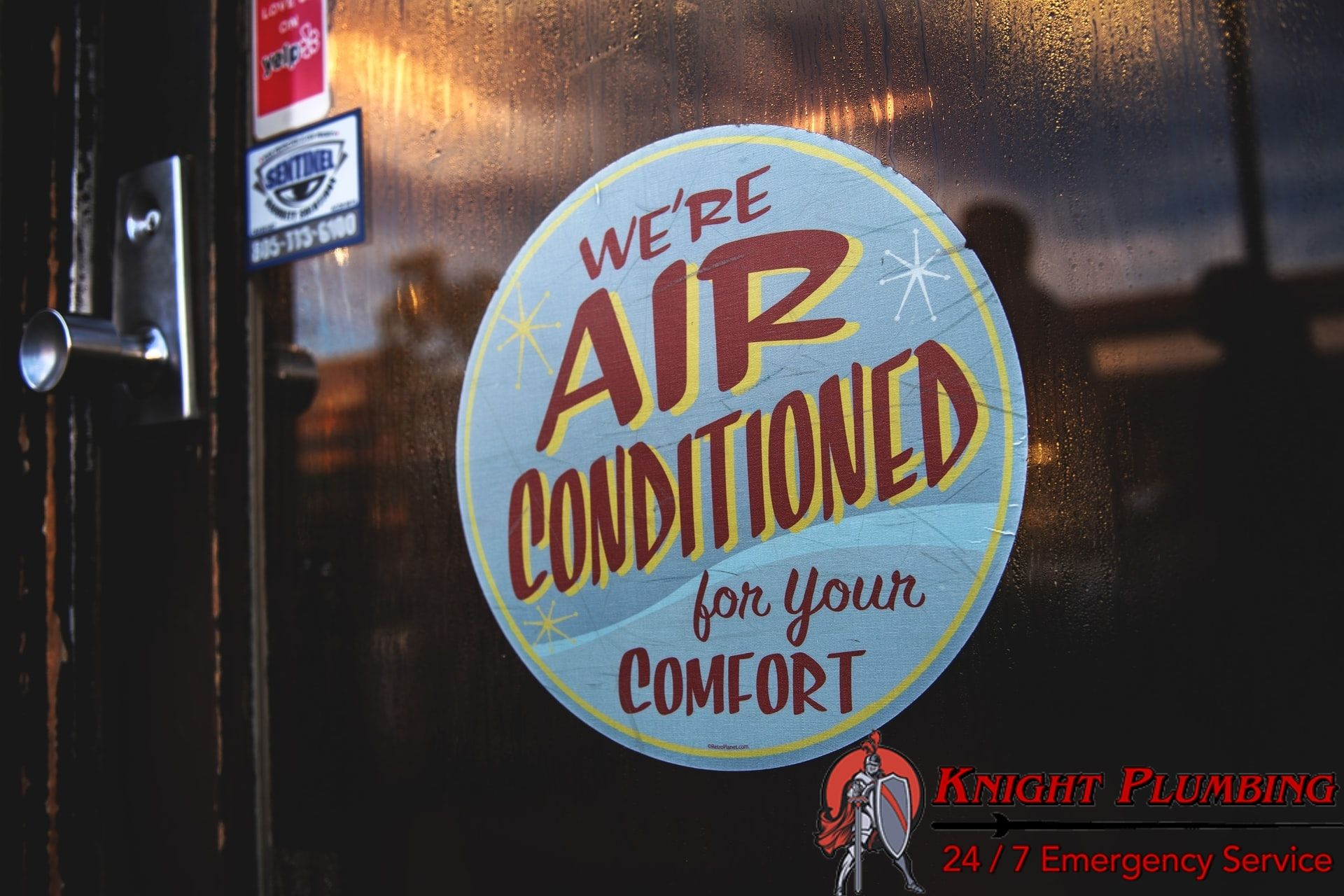 3 Ways to Prepare Your HVAC System for Summer