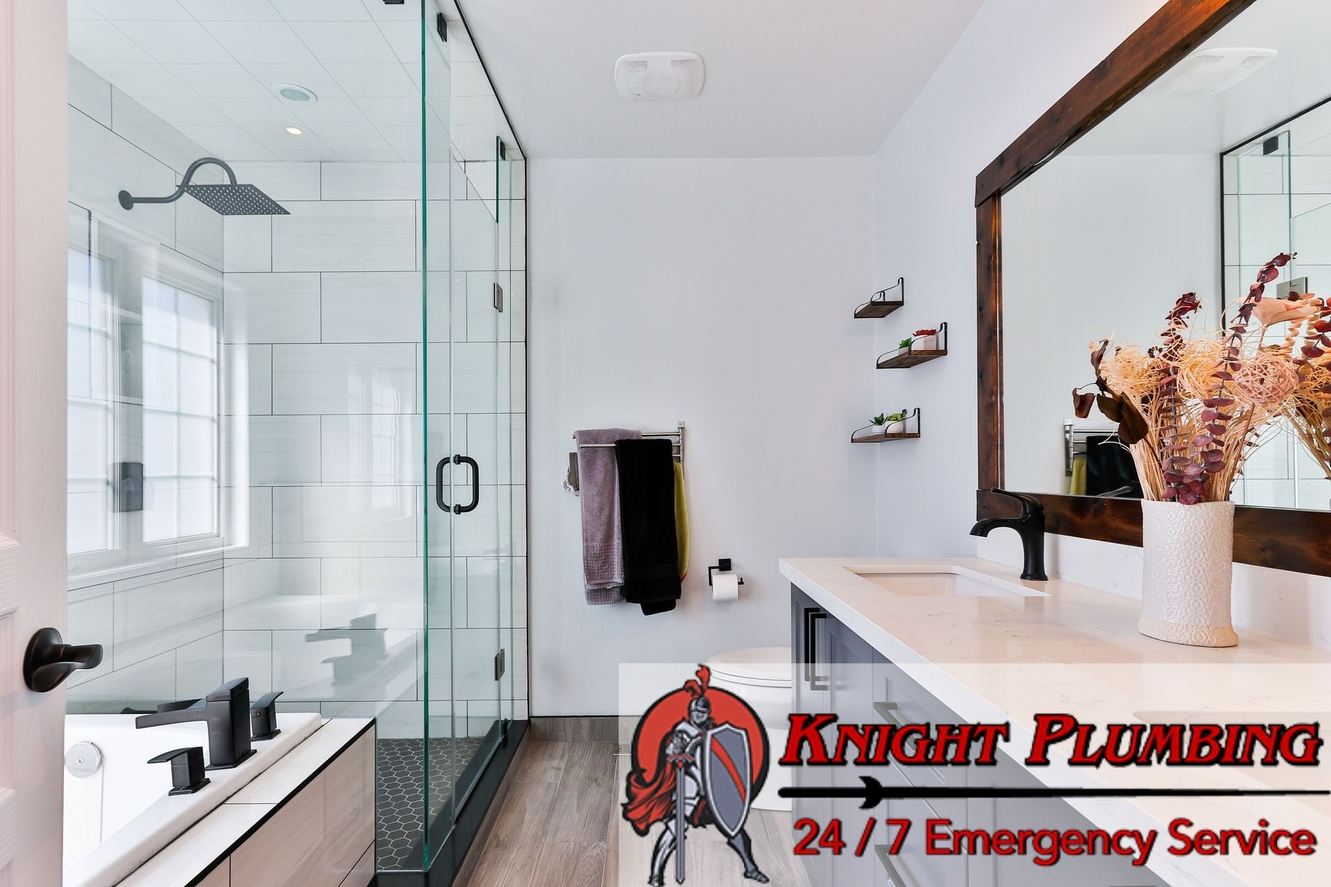 Remodeling? Ponder These Plumbing Recommendations!