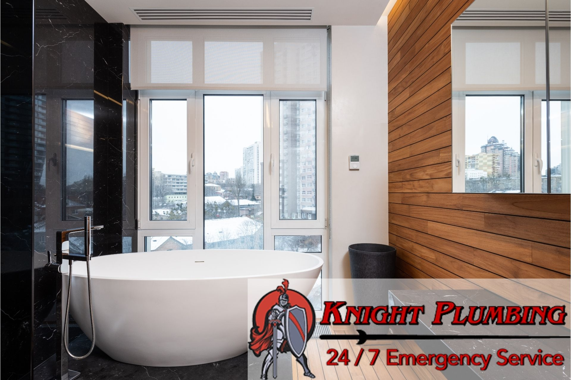 Plumbing Home Renovations You Haven't Thought Of